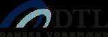 56694-DTL-DV-logo